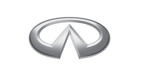 infiniti car logo 1001 health care logos
