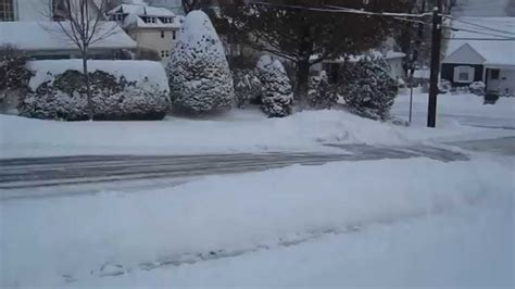 imagenes de nieve cayendo ny cayendo nieve 3 youtube