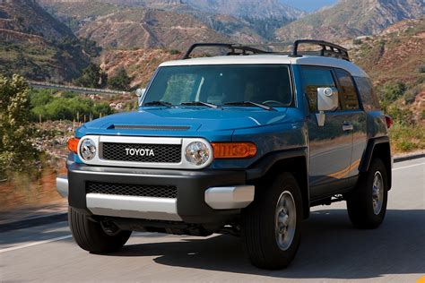 how does cars work 2012 toyota fj cruiser spare parts catalogs toyota fj cruiser specs 2011 2012 2013 2014 2015 2016 autoevolution