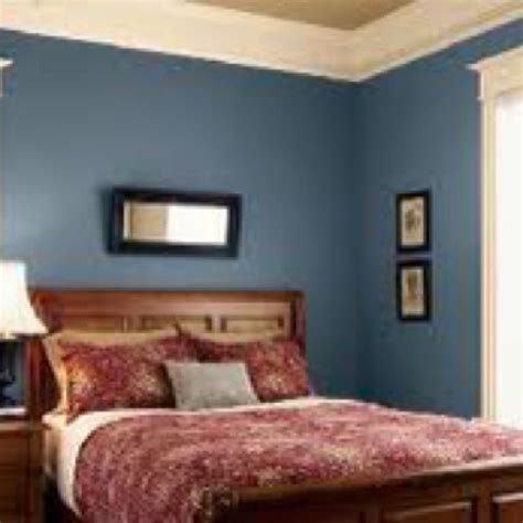 masculine bathroom paint colors valspar eddie bauer eddie bauer paint sles