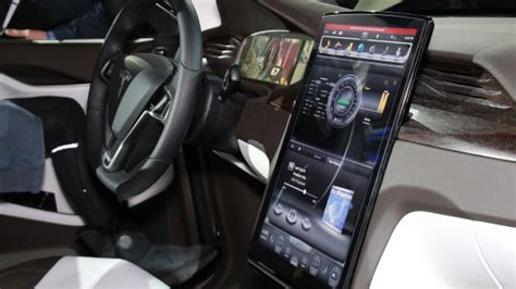 Tesla Car Technology Why Are Tesla Cars So Expensive Investopedia