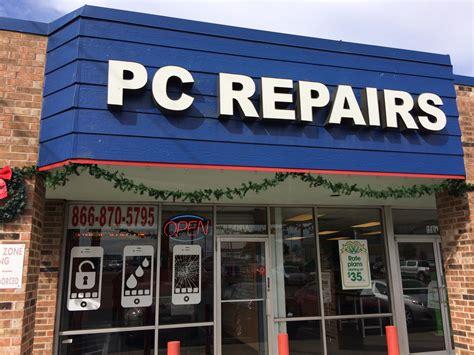 l repair san antonio pc repairs coupons near me in san antonio 8coupons