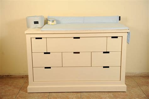 Change Table Width with Change Table Width South Shore Moonlight Changing Table 3760332 Country Changing Table