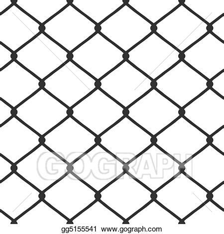 Drawingmesh M by Drawing Chain Link Fence Clipart Drawing Gg5155541