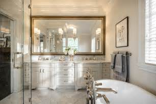 large framed mirrors for bathrooms phenomenal large framed bathroom mirrors decorating ideas
