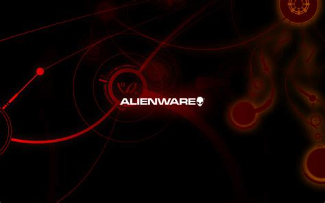 wallpaper abyss by alpha coders alienware full hd wallpaper and hintergrund 1920x1200