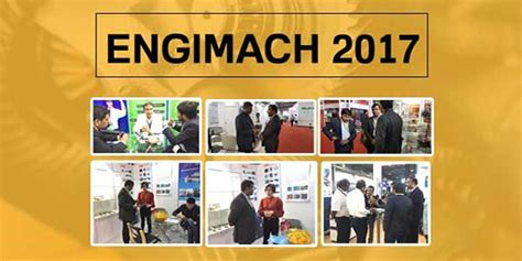 textile machinery spare parts exhibition bookmypartscom