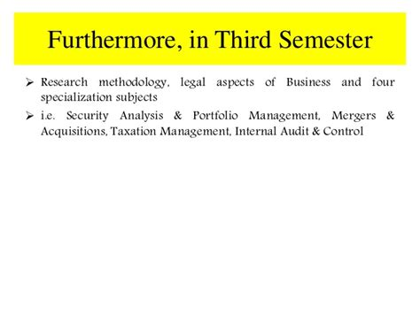 Phd Options After Mba Finance by Smu Distance Learning Mba In Finance