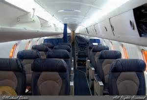 How do you find a CRJ-900 seating chart?