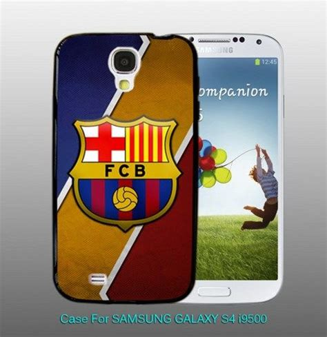 Design Custom Barcelona Fc 004 26 best images about textile phone cases on