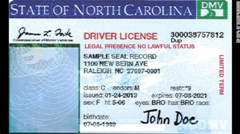 Green Card Renewal Criminal Record How To Renew Green Card In Carolina Infocard Co