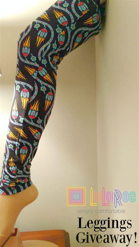 Free Christmas Giveaways 2012 - lularoe leggings giveaway closed