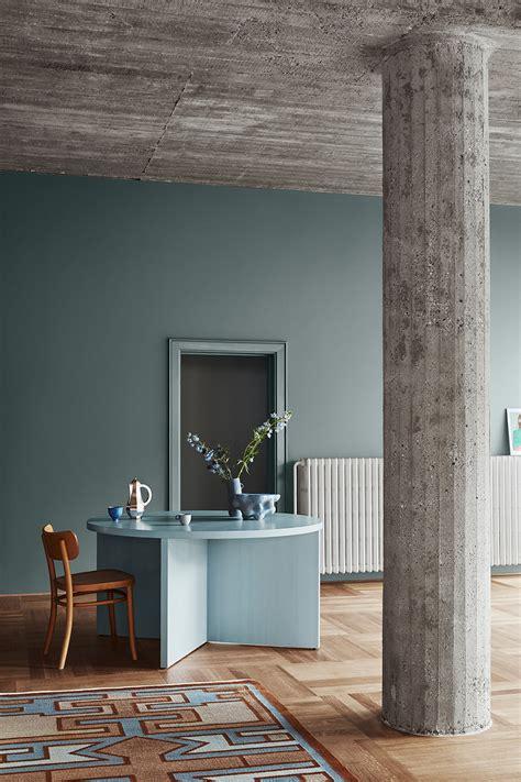 beautiful 2019 Interior Design Trends #5: 210819jotun_lady-5490-serene-blue-1_.jpg