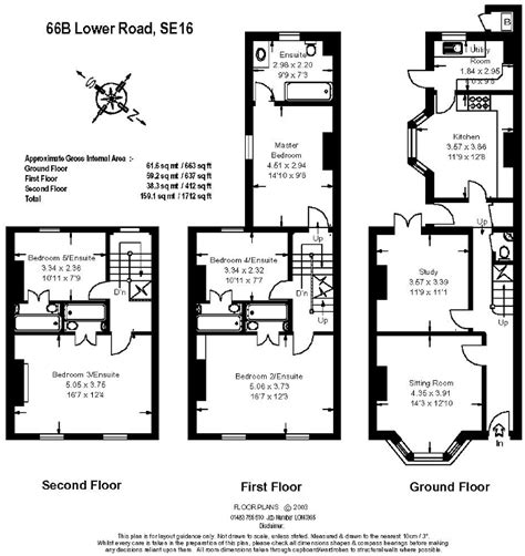 Small 3 Bedrooms House Plans Quotes House Plan Quotes
