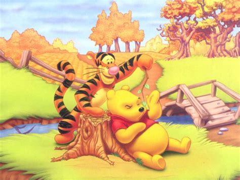 imagenes de winnie pooh durmiendo wallpapers hello kitty durmiendo imagui