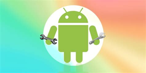 android troubleshooting 20 common android problems solved