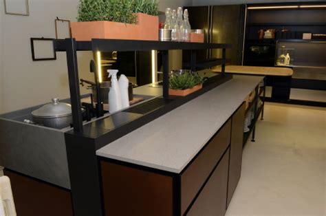 design keuken textiel boffi keukens outlet keukenarchitectuur