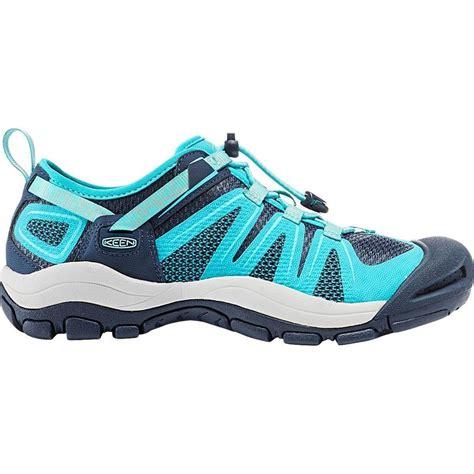 keen ii shoe s up to 70 steep