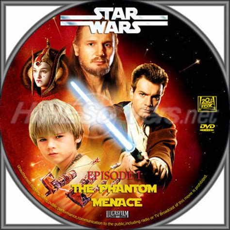 filme stream seiten goodfellas the phantom menace dvd