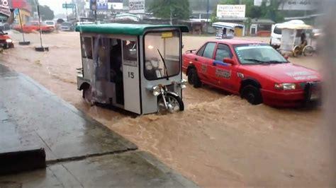 videos de escuintla chiapas mexico las lluvias en escuintla chiapas youtube