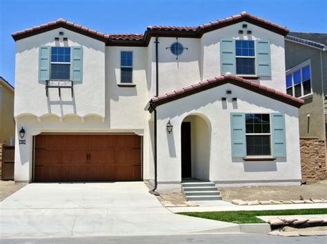 houses for rent in tustin ca 28 homes zillow