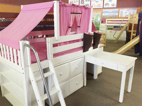 sleepy hollow beds kids bunk beds for sale sleepy hollow canada