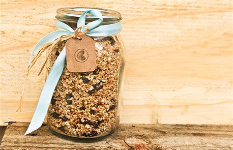 Micro Center Gift Card Balance - granola gifts in a jar gift ftempo