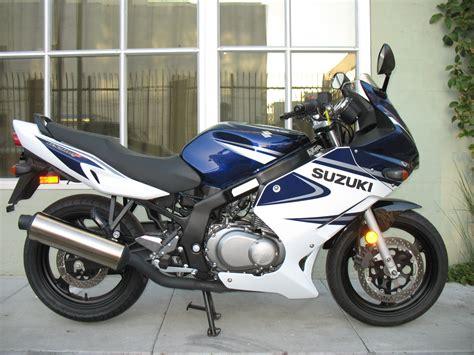 2001 Suzuki Gs500 Specs 2007 Suzuki Gs 500 F Pics Specs And Information