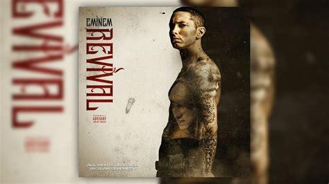 eminem revival album mixtape cover design photoshop tutorial slam graphics