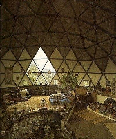 geodesic dome home interior 17 best images about geodesic domes construction on