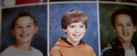 Adam Lanza Record Adam Lanza S Pediatric Records Reveal Growing Anxiety Raising Adam Lanza