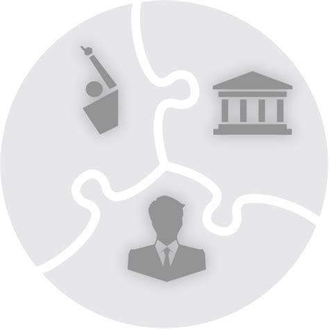 conto deposito conti di deposito ib interactive brokers