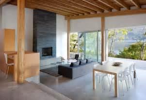 room decor small house: room interior cool small house interior design photos inspirations