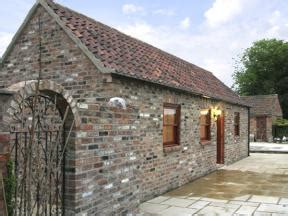 self catering cottage in lodge cottage york