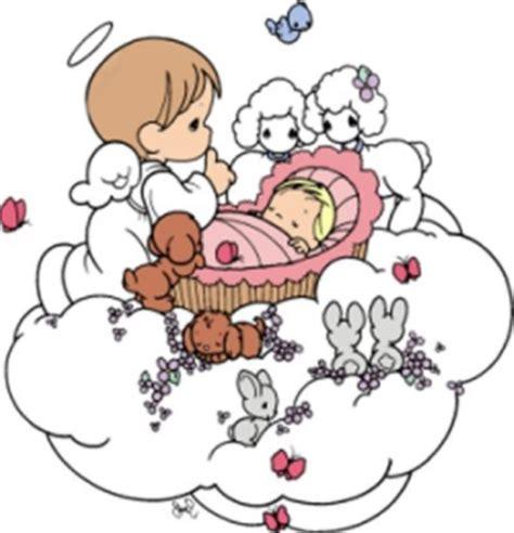 imagenes de angelitos precious moments ver imagenes de angelitos precious moments imagui