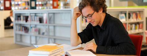 Uni Heidelberg Bewerbung Hoheres Semester Bewerbungsunterlagen