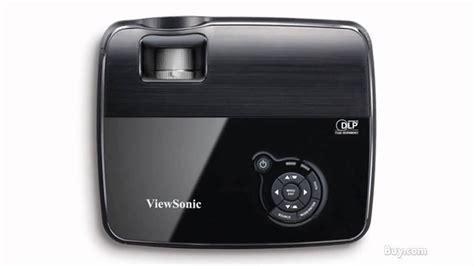 Proyektor Viewsonic Pjd5111 viewsonic pjd5111 dlp projector vio