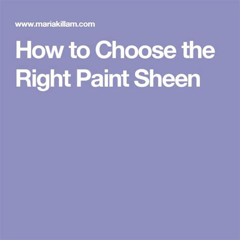 how to pick white paint 1000 images about white paint colors on pinterest paint