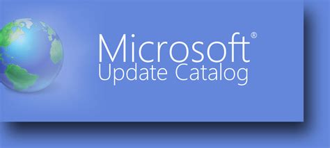 microsoft mobile update windows 10 mobile 10586 218 spotted in windows update catalog