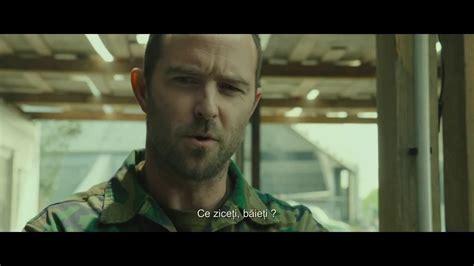 film fast and furious 8 subtitrat in romana trailer renegaţii renegades 2017 subtitrat 238 n rom 226 nă