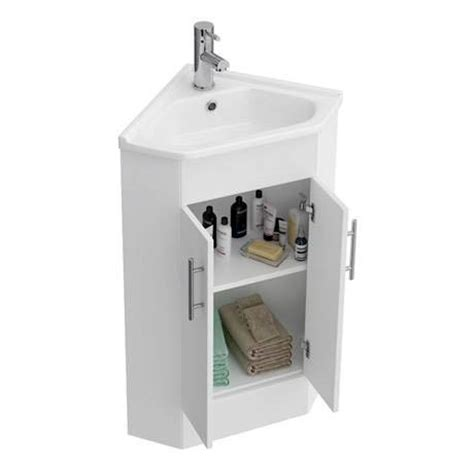 white high gloss bathroom cabinet freestanding unit white high gloss bathroom cabinet freestanding unit 28