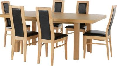 Vegas Dining Table And 2 Chairs Buy Home Vegas Dining Table And 2 Chairs Black At Argos Co Uk Your Shop For Bistro Sets