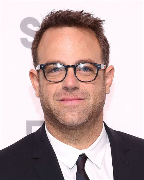 paul adelstein paul adelstein photos photos 2015 nbcuniversal cable entertainment upfront zimbio