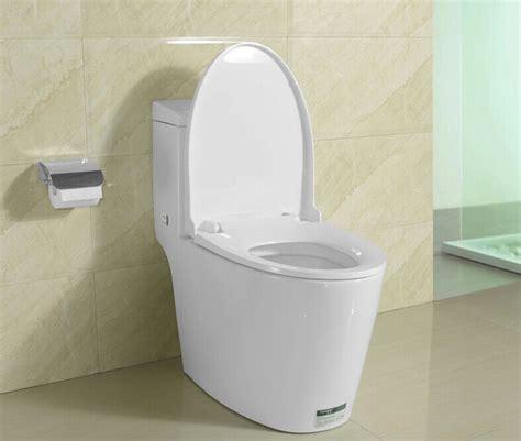 desain gambar lu duduk 14 desain wc duduk terpopuler rumah impian