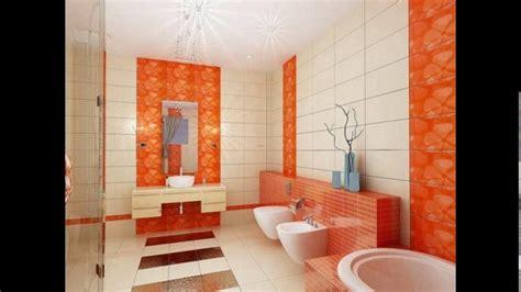 bathroom wall tiles design ideas lanka wall tiles bathroom designs