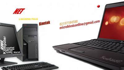 design brosur warnet photoshop editing forex trading ppc ptc uang gratis