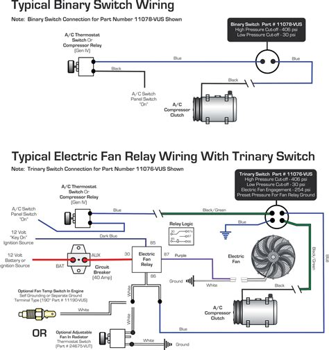 industrial compressors wiring diagram wiring library