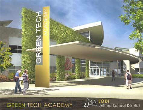 design dream school lodiusdstemacademy elementary school design pinterest