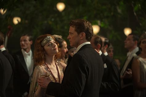 film emma stone allocine photo du film magic in the moonlight photo 12 sur 23