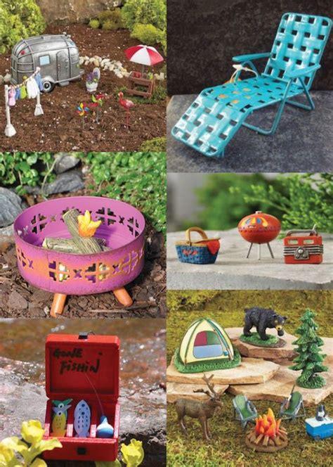 gnome builder themes 819 best fairie gnome garden images on pinterest